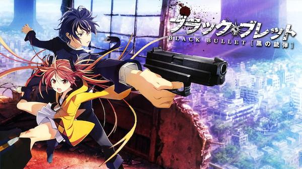Image Result For Anime Wallpaper Virus