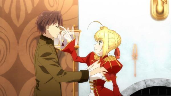 hakuno and saber.jpg