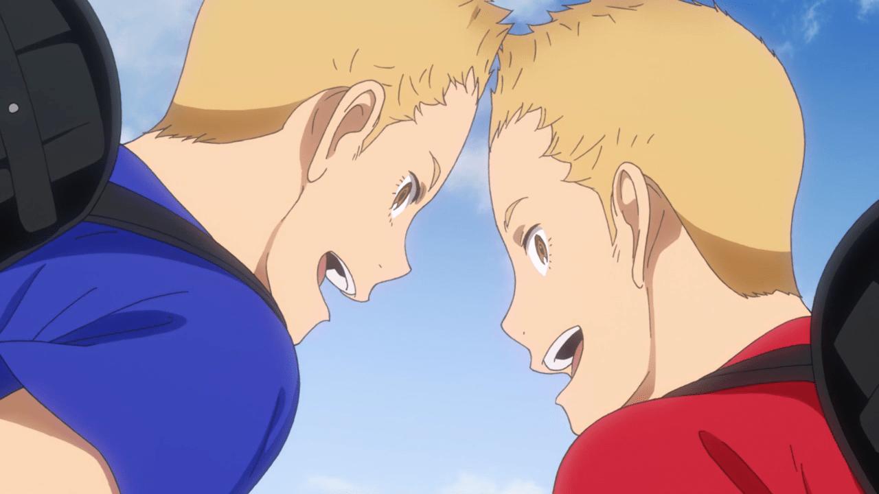 kazetsuyo twins.png